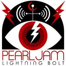 Lightning Bolt (Pearl Jam album) - Wikipedia