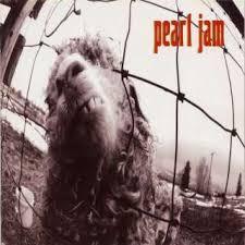 Vs. (Pearl Jam album) - Wikipedia